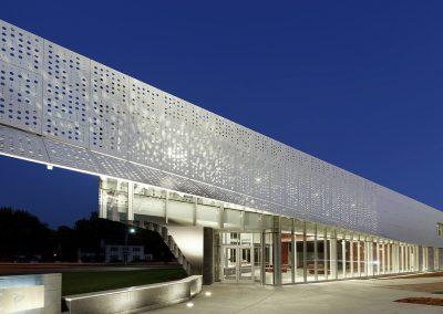msuwelcomecenter-ext-05